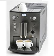 Продажа кофемашин в уфе,  кофемашины Rotel Aromatica 2712 - Merlin Ufa