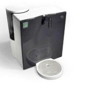 Фильтры для очистки воды Aqua Living Spring-time - Мерлин Уфа