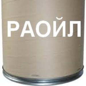 Смазка канатная Торсиол-55