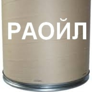 Смазка  Фиол-1,  Фиол-2