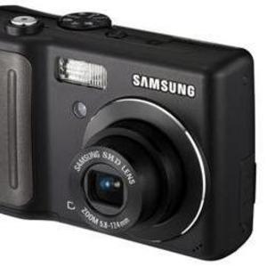 Продам фотоаппарат Samsung D75