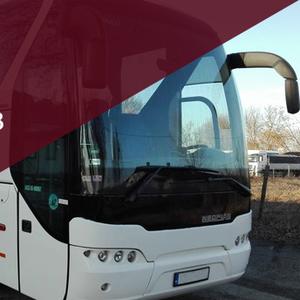Страхование ОСАГО  для такси,  автобусов и грузовых