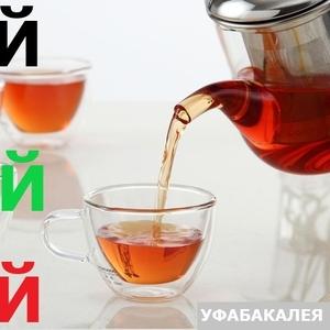 Чай в пачках оптом