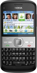 Продам смартфон Nokia E5