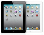 3gs ,  4G iPhone и Ipad 2 для продажи.
