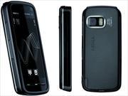 Продам мобильный телефон Nokia 5800 original полный комплект