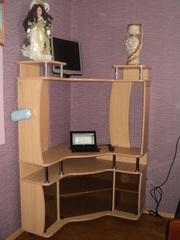 Мебельный уголок