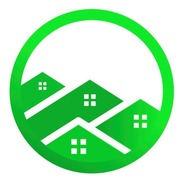 Менеджер по продаже недвижимости