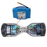 Ремонт гироскутера Smart Balance ,  iBalance