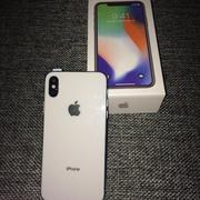 Продаю Iphone X срочно