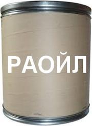 Смазка графитовая термостойкая ГТШ